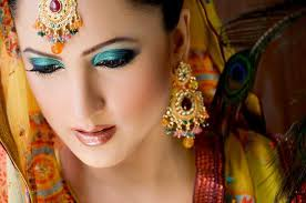 walima makeup of pk dailymotion pakistani bridal makeup 2015 in urdu video dailymotion