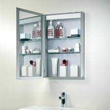 medicine cabinet mirror replacement bathroom cabinets mirror bathroom medicine cabinet mirror