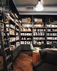 midcentury retail store design photos 23 of 64