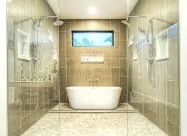 master bathroom shower master bath shower remodel in hooked on houses bathroom stall after