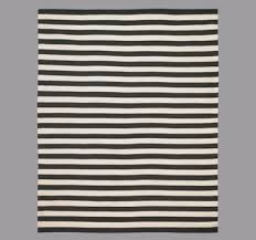 Black White Striped Rug 16 Best Rug Love Images On Pinterest Area Rugs For The Home And