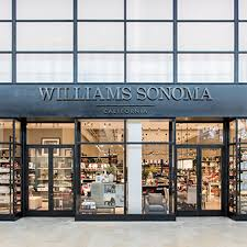 boston store wedding registry wedding registry bridal registry gift registry williams sonoma