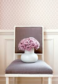 knight moves new thibaut wallpaper crushes