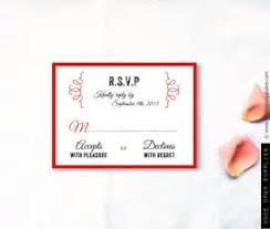 wedding invitations with rsvp cards included wedding invitations with rsvp cards included uk 28 images