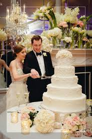 wedding cake houston wedding cake tx who made the cake houston creative cakes