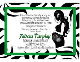 customizable baby shower invitations u2013 gangcraft net
