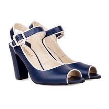 womens vegan boots uk designer womens vegan shoes and boots sale beyond skin beyond skin