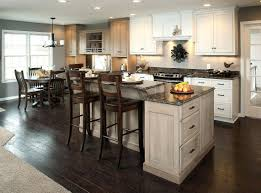 Kitchen Island Tables With Stools Bar Kitchen Islands With Seating And Storage White Swivel Bar