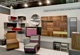 we spied at the ad home design show u2026