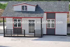 kh5674 pre painted light steel frame kit homes texas buy kit