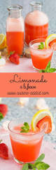 rainbow cocktail best 25 rainbow cocktail ideas on pinterest punch rainbow