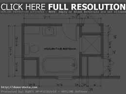 bathroom layout design tool bathroom brilliant layout design tool master bath layouts size of