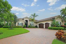 west palm beach real estate homes for sale in west palm beach