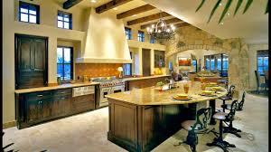 kitchen unique luxury kitchen furniture images concept design in