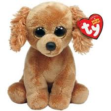 compare fun boo u0027s cutest dog dressed beanie baby