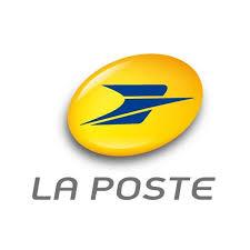 bureau de poste brest la poste dourjacq poste brest 29200 adresse horaire et avis