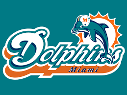 1365x1024px beautiful miami dolphins wallpapers 81 1461608923