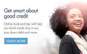 Comerica Business Credit Card Credit Card Account Access Log In