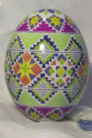 255 Best Egg Decorating Images On Pinterest Egg Art Egg