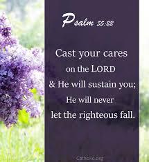 8 encouraging bible verses lift living faith