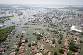 Seeking Houston Houston Area Leaders Seeking More Than 1b For Flood