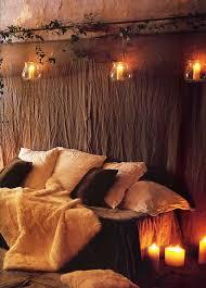 bedroom ideas christmas lights caruba info