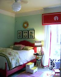 Girls Bedroom Decorating Ideas U0027s Bedroom Decorating Ideas Popsugar Home