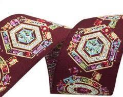 buy ribbon online buy ribbons gray jewels ribbon order now renaissance ribbons