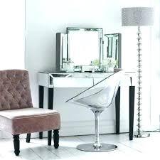 mirrored bedroom vanity table vanity bedroom furniture bedroom vanities vanities bedroom