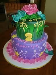 pretty cupcakes for a pretty 2 year old ellabliss birthdaygirl