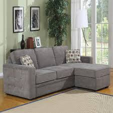 Best Sectional Sleeper Sofa Marvelous Sectional Sleeper Sofas For Small Spaces Fancy Living