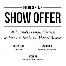discount photo albums folio albums folioalbums