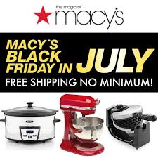 amazon black friday 2016 codes macys free shipping coupon spotify coupon code free