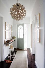 Small Entry Ideas Narrow Front Entryway Ideas Front Entry Foyers And Hall