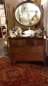 Antique Tiger Oak Dresser With Mirror by 100 Best Antique Oak Dressers Images On Pinterest Dressers Oak