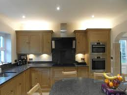 Kitchen Furniture Uk by Neptune Henley Kitchen Supplied By Topstak Www Topstak Co Uk