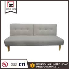 Sofa Cumbed In Low Rate Furniture Wooden Folding Sofa Bed Wooden Folding Sofa Bed Suppliers And
