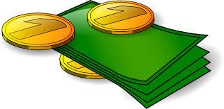 clipart money n kamil money clip at clker vector clip