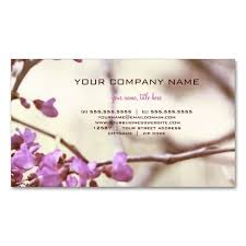 2232 best nature business card templates images on