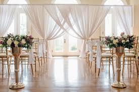 wedding venues in western ma western ma the