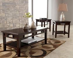 Coffee And End Table Set Rent To Own Logan Coffee End Table Set Appliance