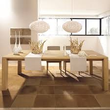 Flooring Manufacturers Usa Furniture Bauhaus Usa Furniture High End Furniture
