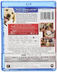Terrible Baby Names Amazon Com Marley U0026 Me Three Disc Bad Dog Edition Blu Ray
