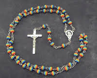 rosary shop rosary shop and catholic gifts