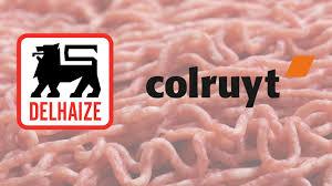 livre cuisine colruyt delhaize et colruyt retirent de leurs rayons les produits de veviba