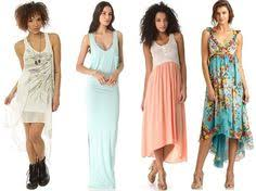 select a summer frock petite women summer dresses and summer
