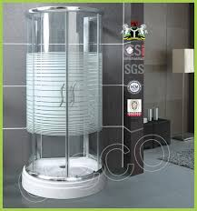sliding shower door parts sliding shower door parts suppliers and
