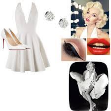 Christian Halloween Costumes Image Result Diy Marilyn Monroe Costume Halloween
