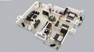 room planner hgtv ikea home design planner spurinteractive com