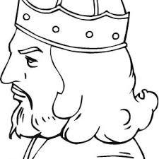 viking ship coloring page art of vikings coloring pages history sword history knight